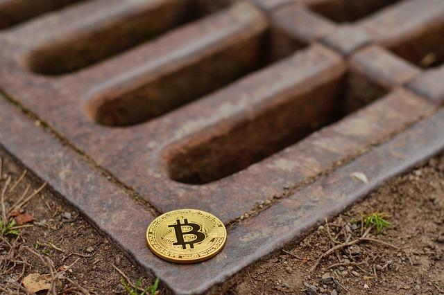 bitcoin-3773581_640