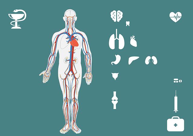Pacienti chochp, večné problémy s dýchaním