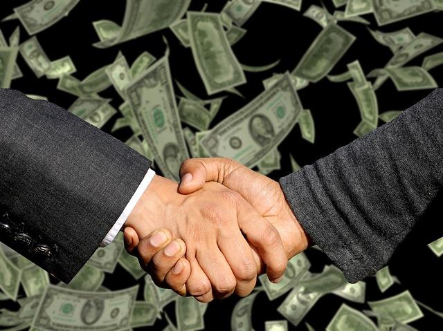 Cenovo výhodnejšie riešenie k registrácii nového podniku