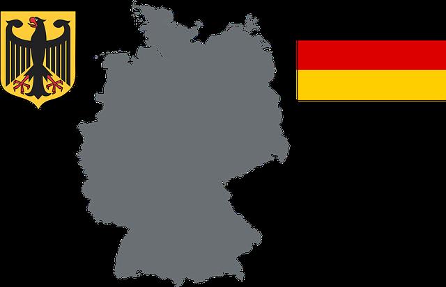 Globálna moc Nemecka v minulom storočí vs. globálna moc Nemecka dnes