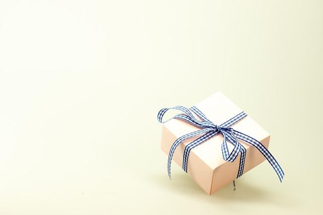 Darček, ktorý povie viac ako slová