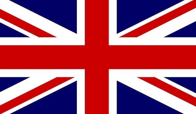 Spojené kráľovstvo tvrdí, že v roku 2020 zvýši minimálnu mzdu o viac ako 6%.