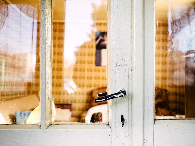 Vintage dvere.jpg