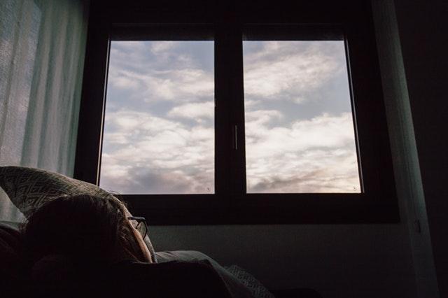 Výber nových okien alebo dôležitý je materiál rámov