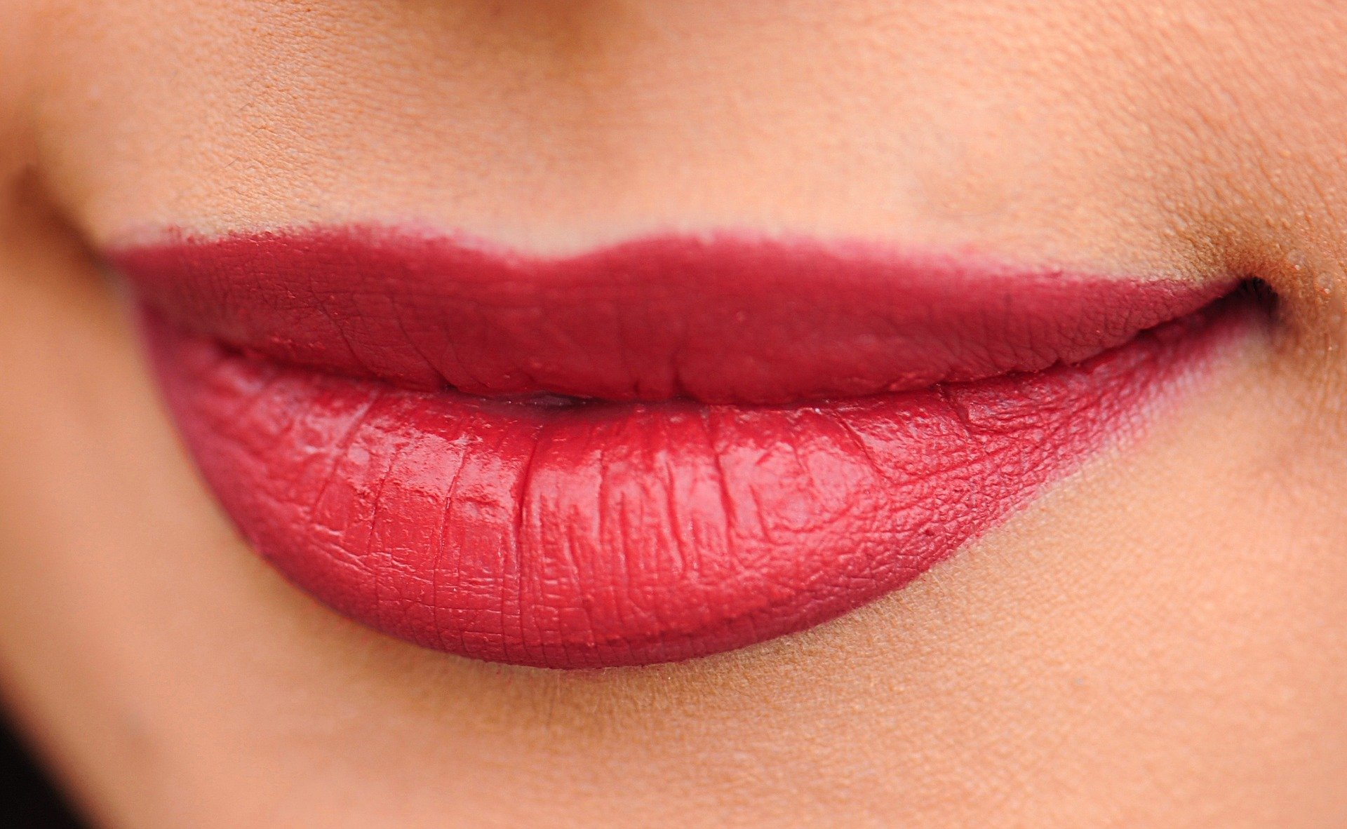 lips-1690875_1920